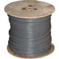 Southwire 1000' 14-2 UFW/G WIRE 13054201