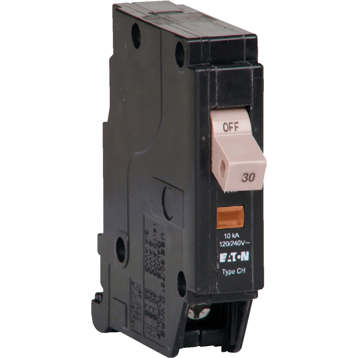 30A SP CIRCUIT BREAKER - CHF130 by Eaton Corporation