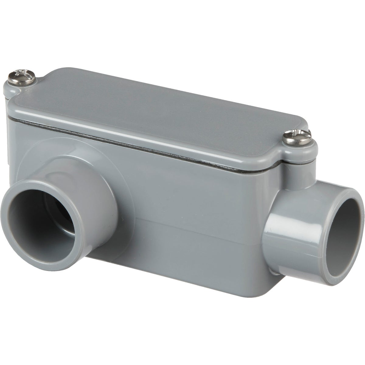 """1/2"""" LR ACCESS FITTING - E985DCTN by Thomas & Betts"""