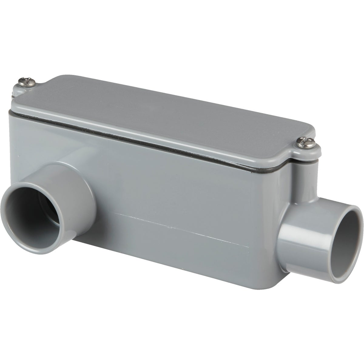 "3/4"" LR ACCESS FITTING - E985ECTN by Thomas & Betts"
