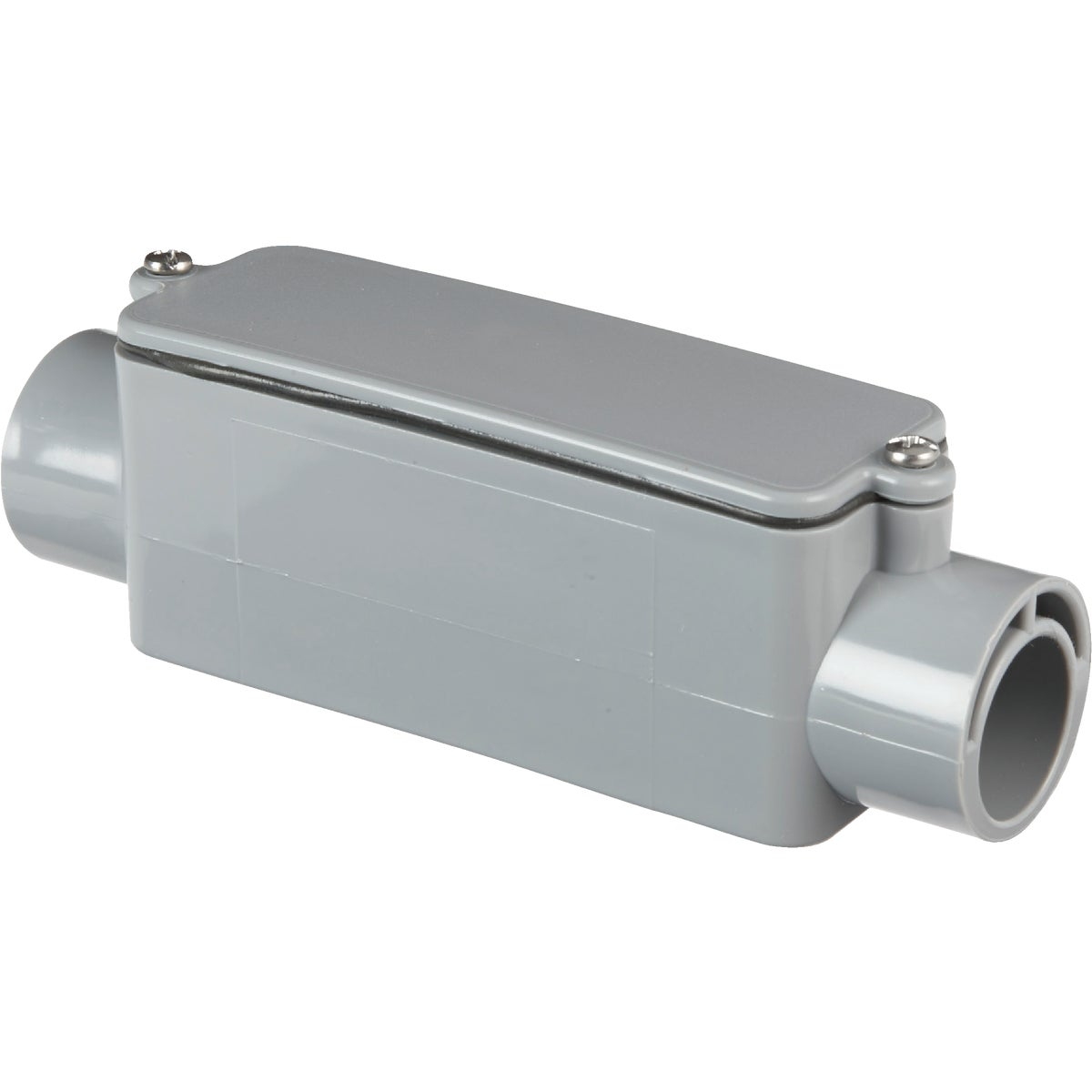 """3/4"""" C ACCESS FITTING"""