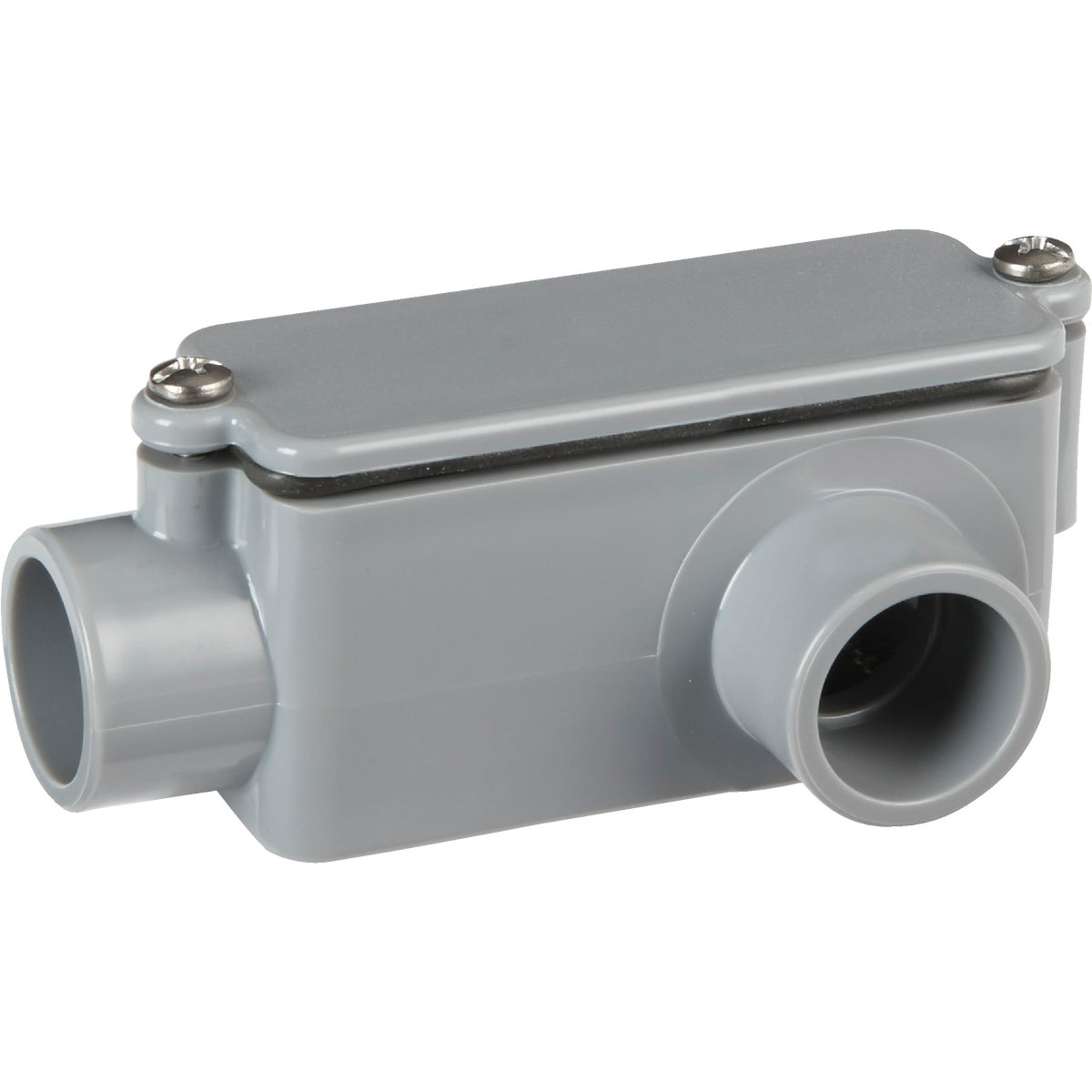"1/2"" LL ACCESS FITTING - E984DCTN by Thomas & Betts"
