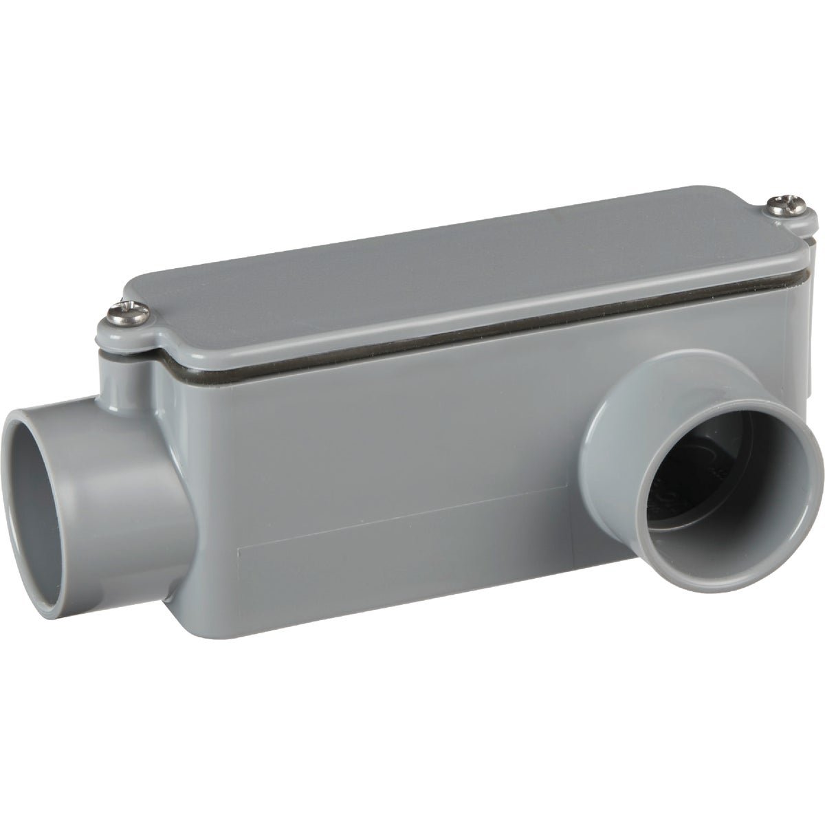 """1"""" LL ACCESS FITTING - E984FCAR by Thomas & Betts"""