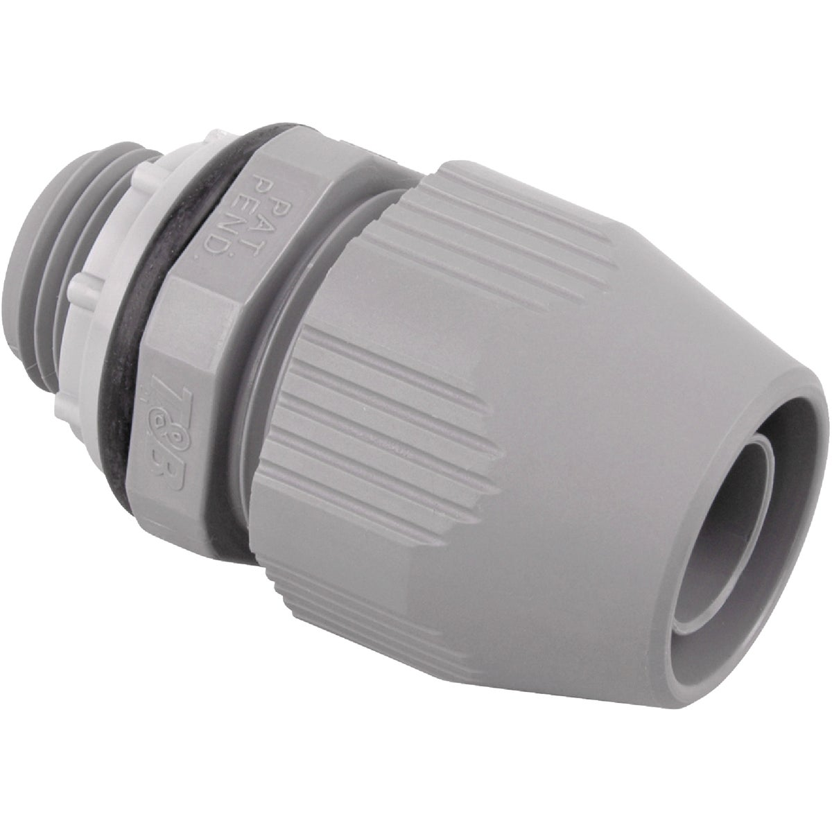 "1/2"" LIQTITE CONNECTOR - LT501 by Thomas & Betts"