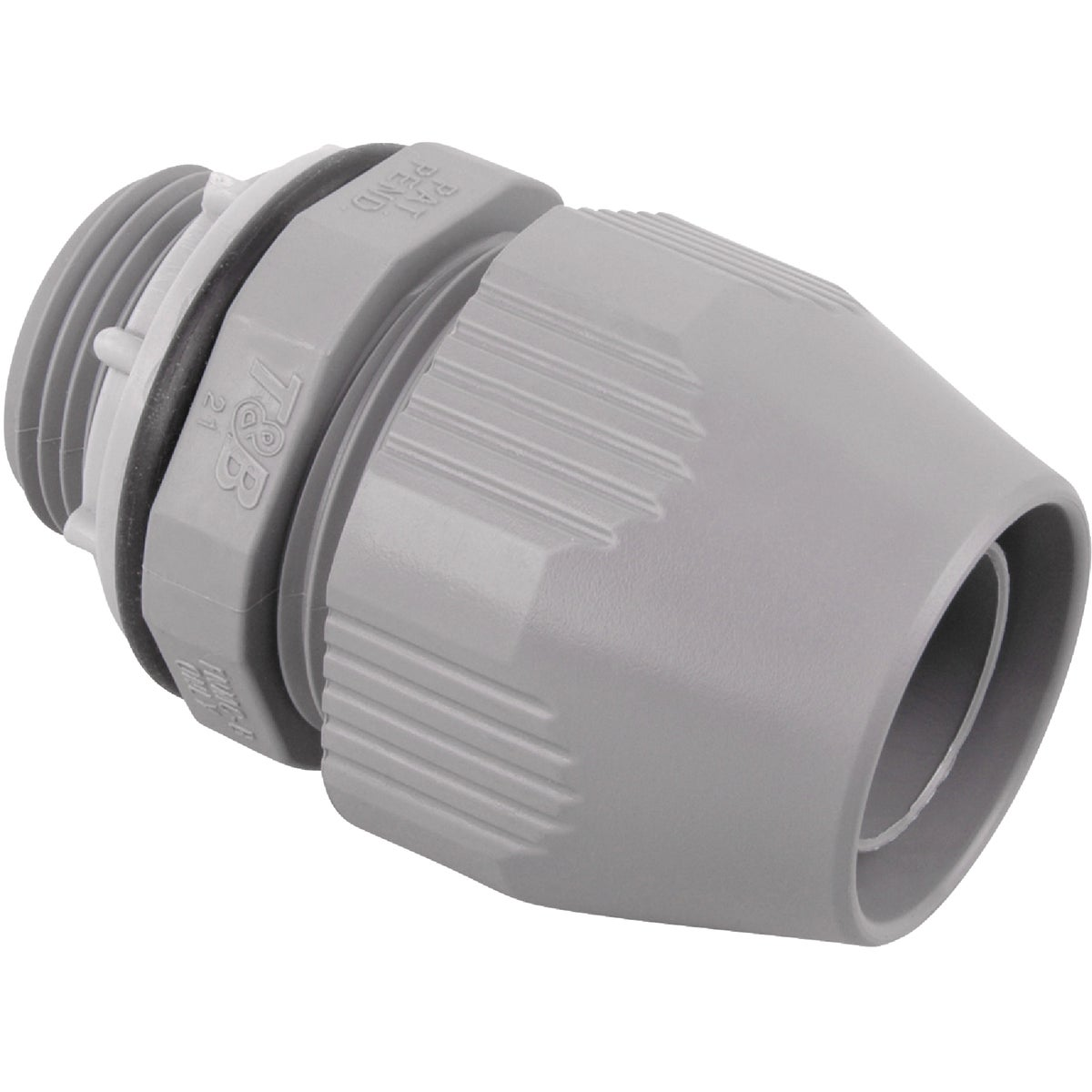 "3/4"" LIQTITE CONNECTOR - LT502-1 by Thomas & Betts"