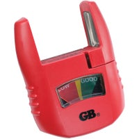 GB Electrical BATTERY TESTER GBT-3502