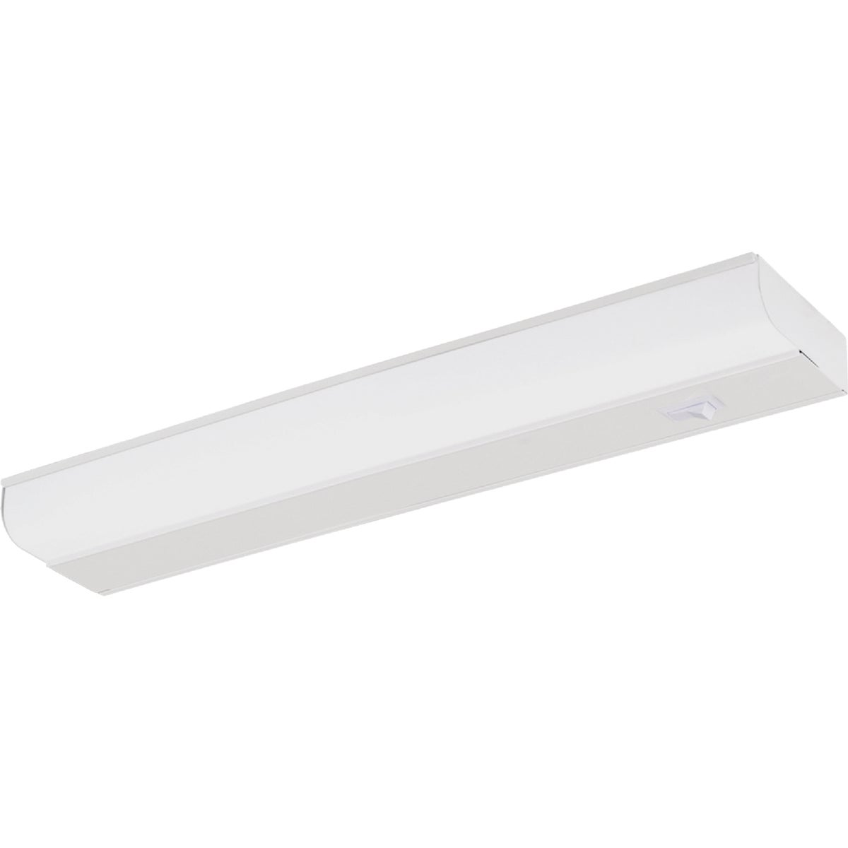 "18"" UNDERCABINET LIGHT - G9318D-T8-WH-I by Good Earth Lighting"