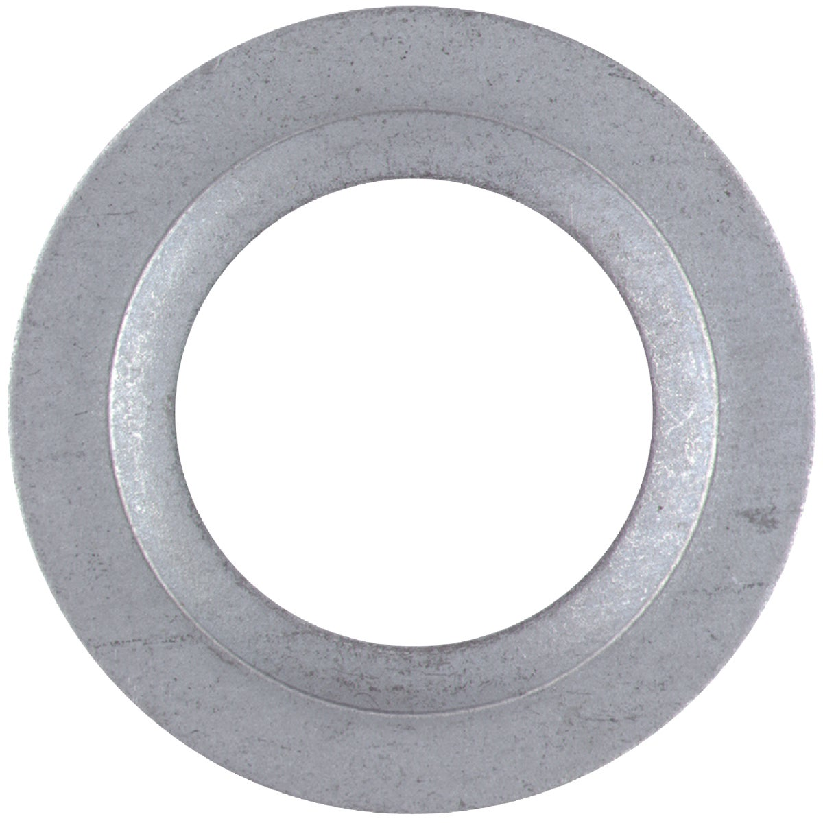 1-1/4X1 REDUCE WASHER - WA1432 by Thomas & Betts