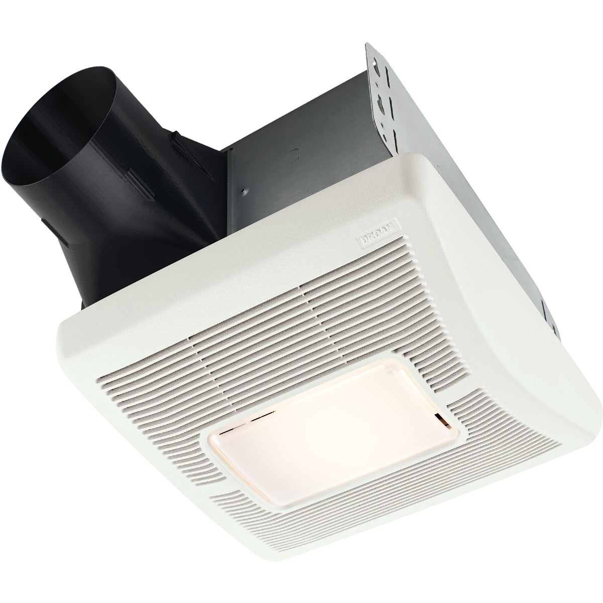BATH EXHAUST FAN - QTR110L by Broan Nutone