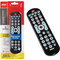 Audiovox Accessories REMOTE CONTROL RCR4258N