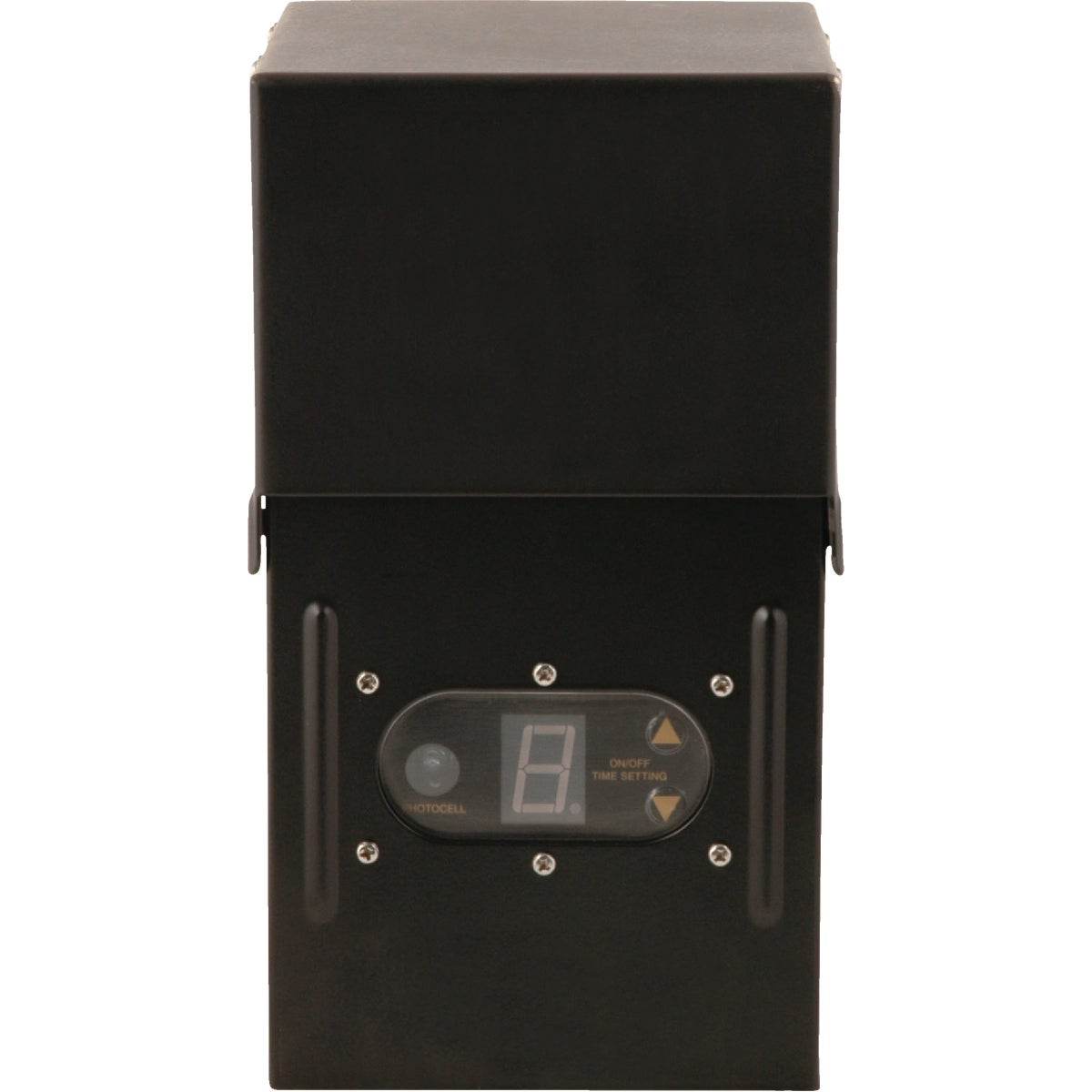 POWERPACK/TIMER - 95432 by Woods Wire Coleman