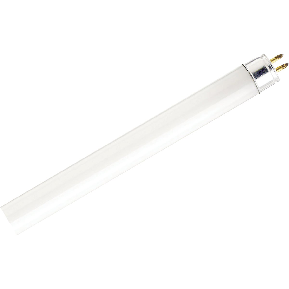 "13W21"" T5 WW FLUOR TUBE - 25426 F13T5/WW by G E Lighting"