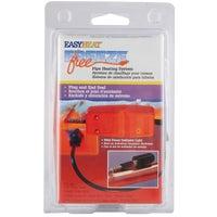 Easy Heat Inc. HEATING CABLE PLUG KIT 10802