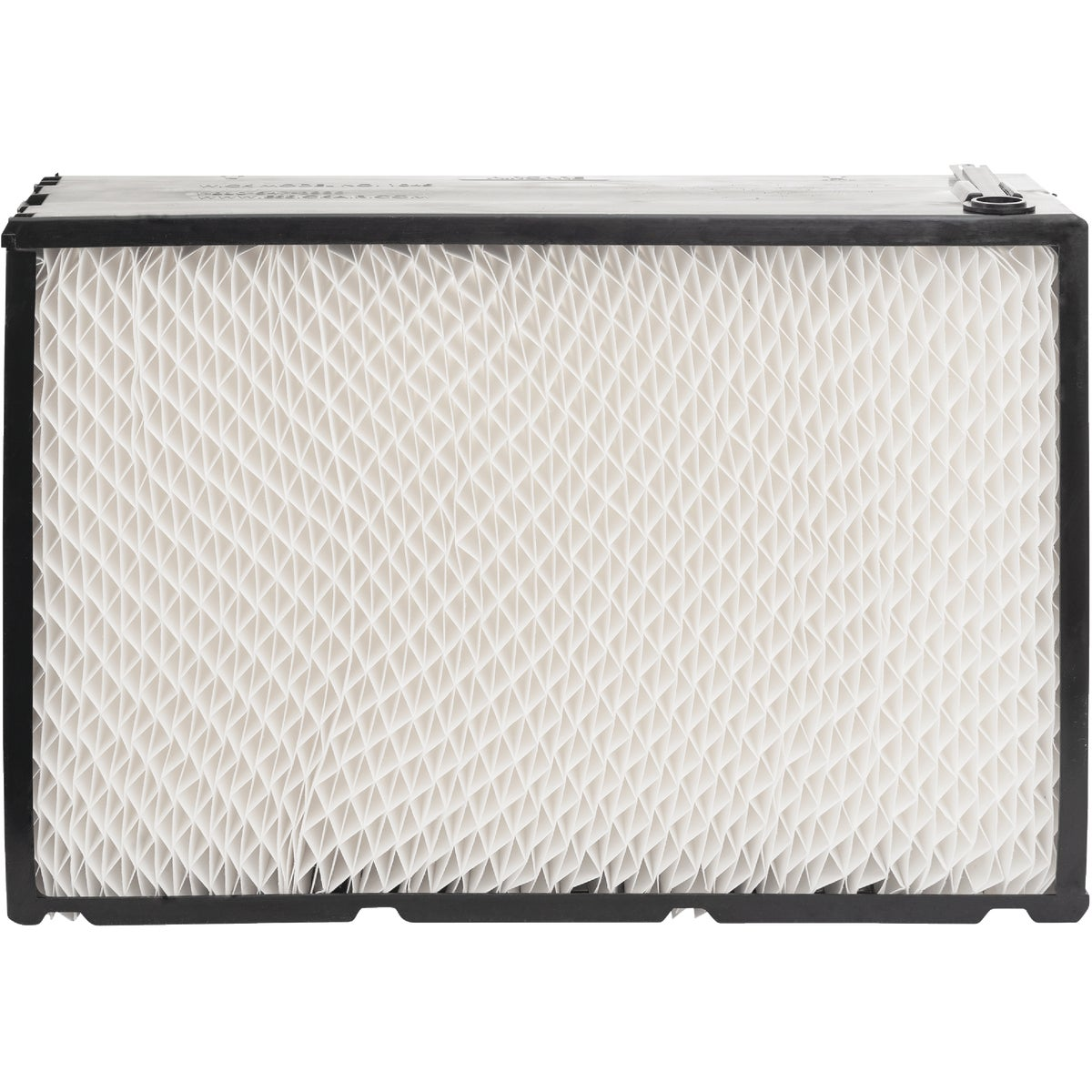 HUMIDIFIER WICK FILTER - 1045 by Essick Air Products
