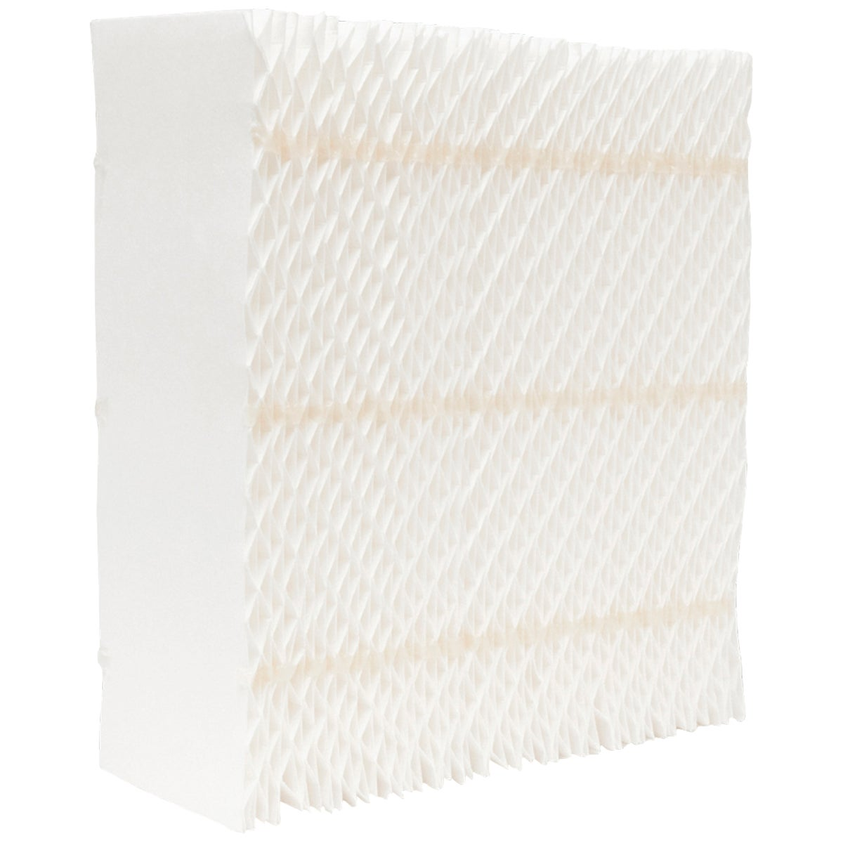 HUMIDIFIER WICK FILTER - 1043 by Essick Air Products