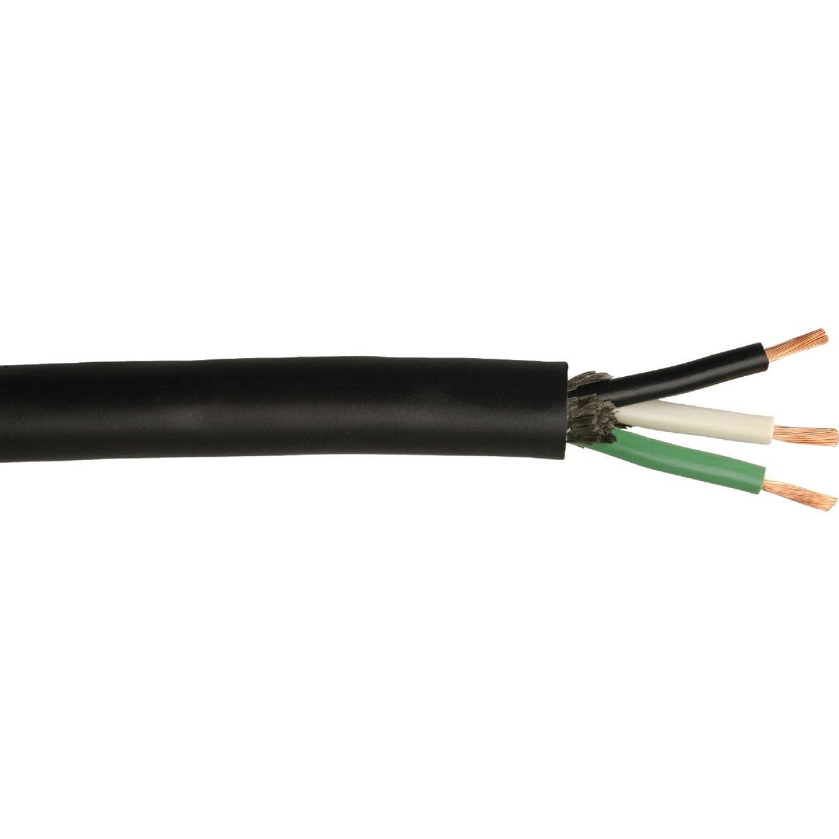 250' 16/3 Sjew Wire