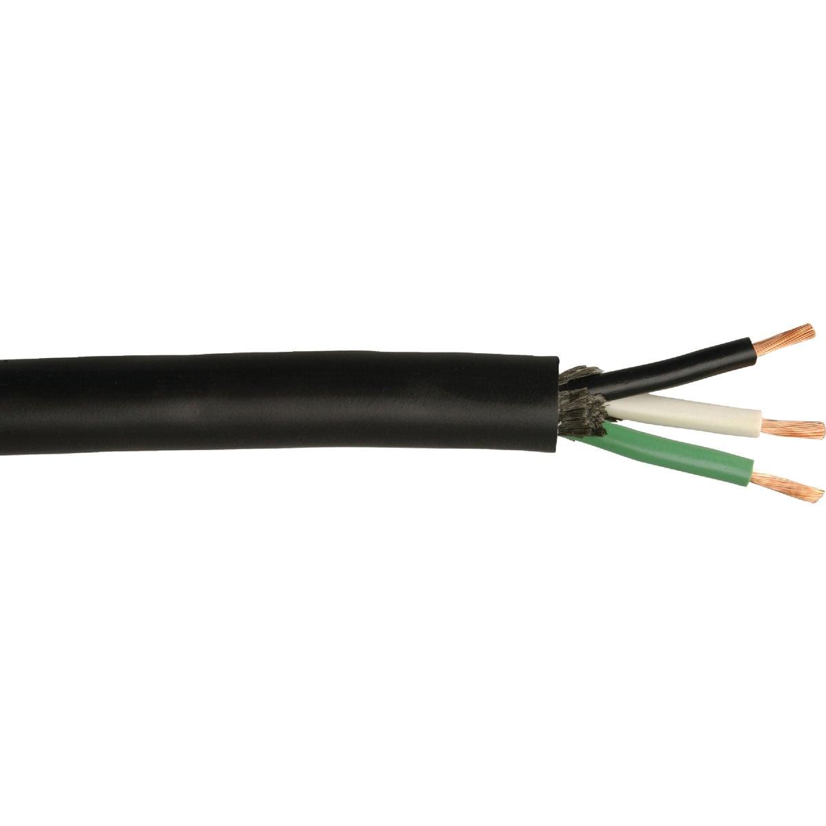 250' 12/3 Sjew Wire