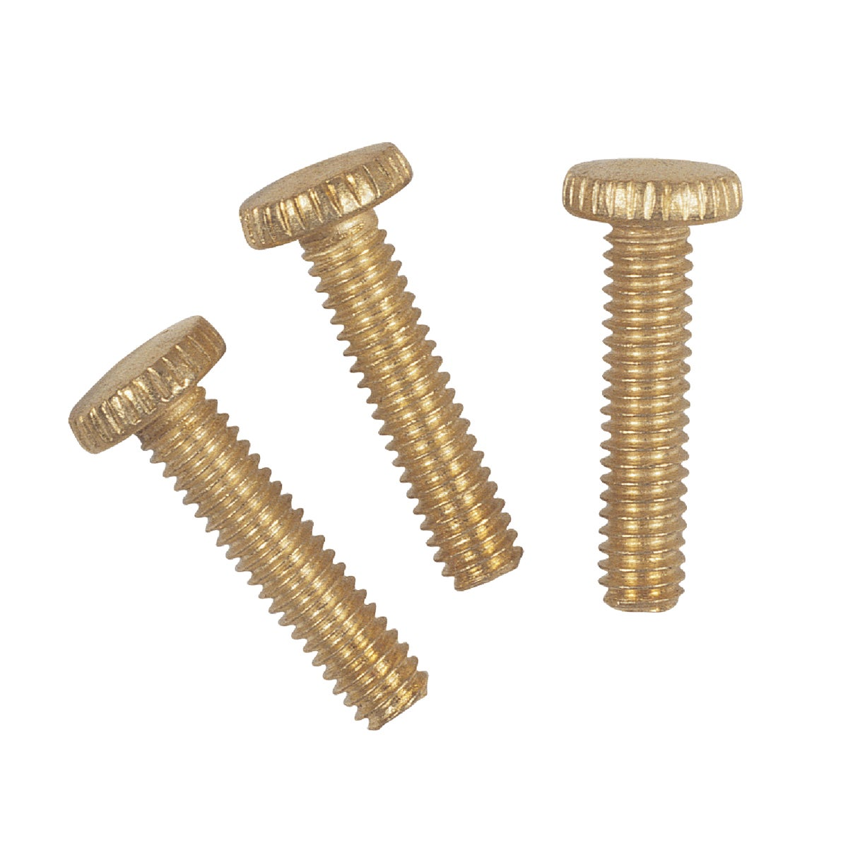 "1/2"" FIXTURE SCREW - 70632 by Westinghouse Lightng"