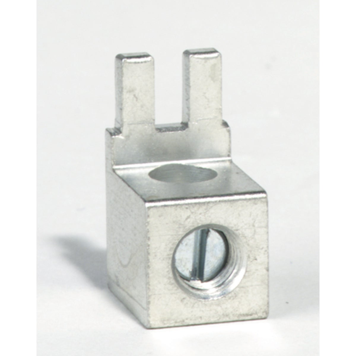 100A NEUTRAL LUG - QO70ANCP by Square D Co