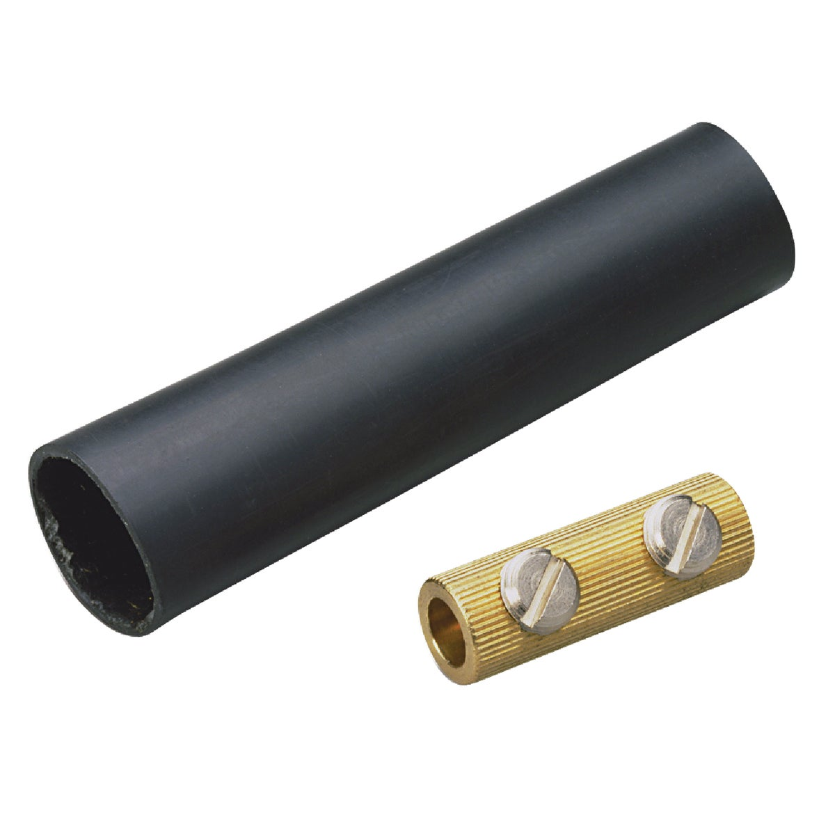 Kit Cable Splice
