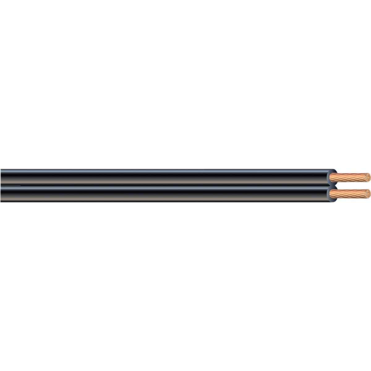 14/2 50' Low Volt Cable