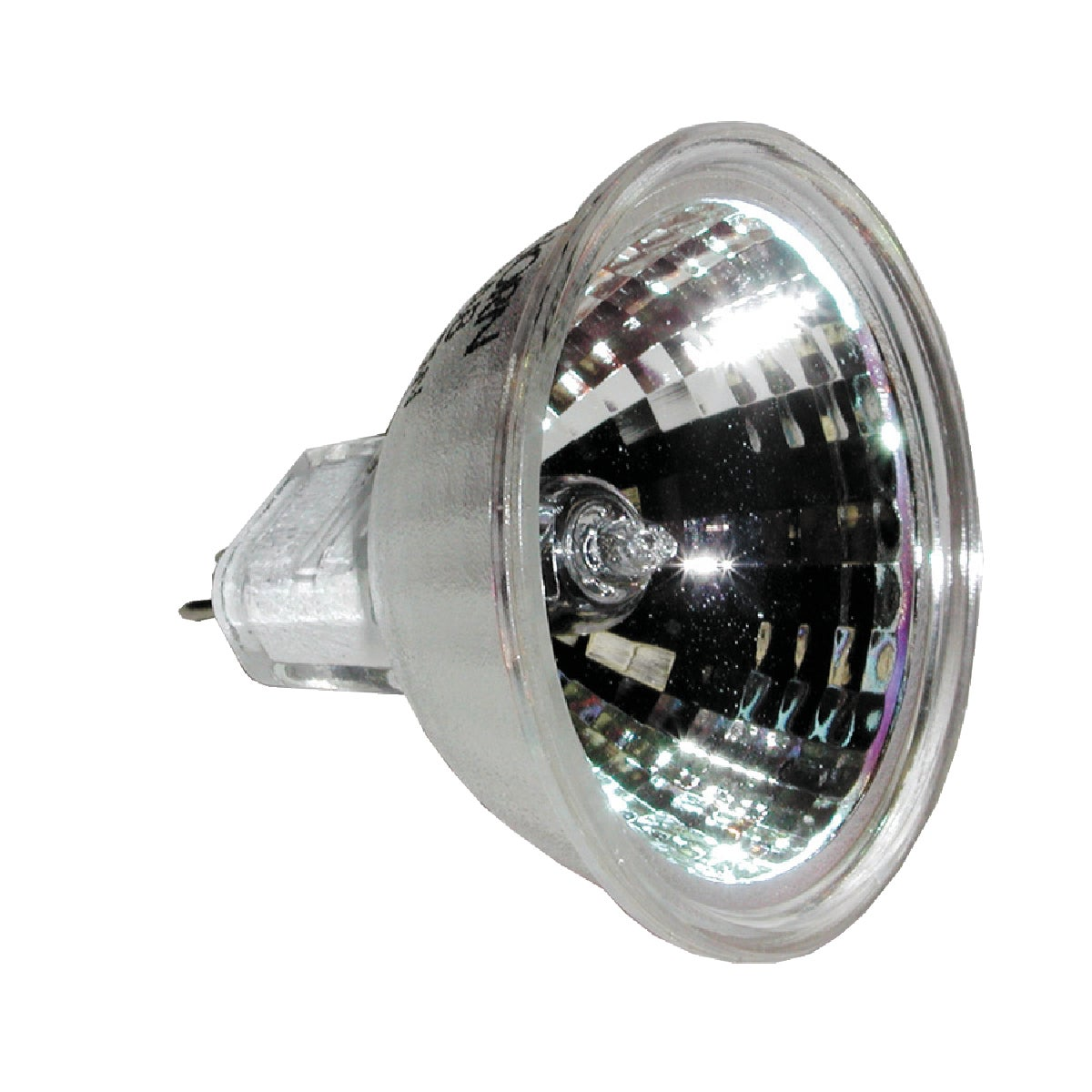 20W MR16 HALOGEN BULB - 95518 by Woods Wire Coleman