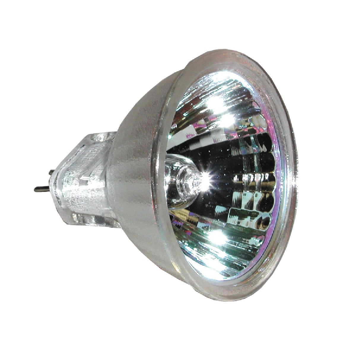 20W MR11 HALOGEN BULB