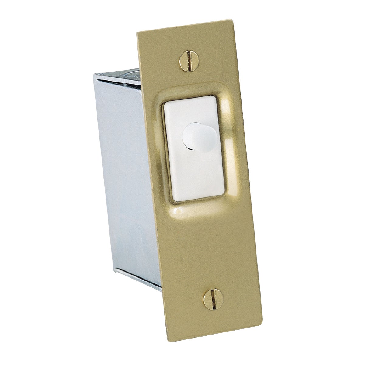 DOOR JAMB SWITCH - GSW-SK by G B Electrical Inc