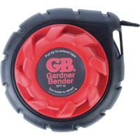 GB Electrical 25' FISH TAPE EFT-21PN