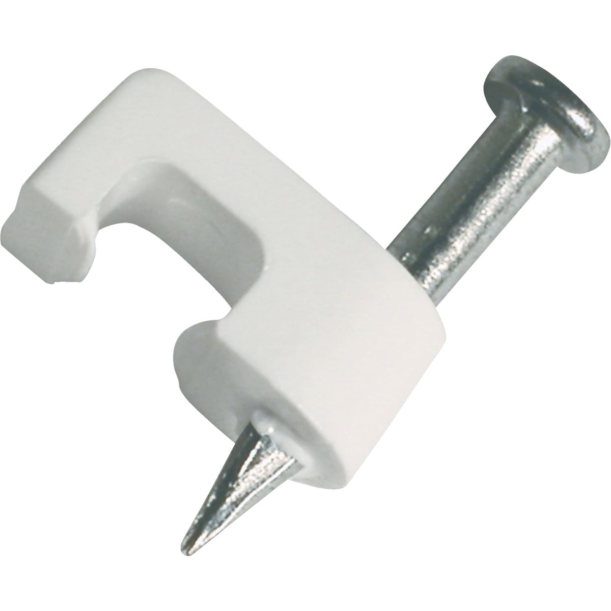 "1/4"" LOW-VOLT STAPLE"