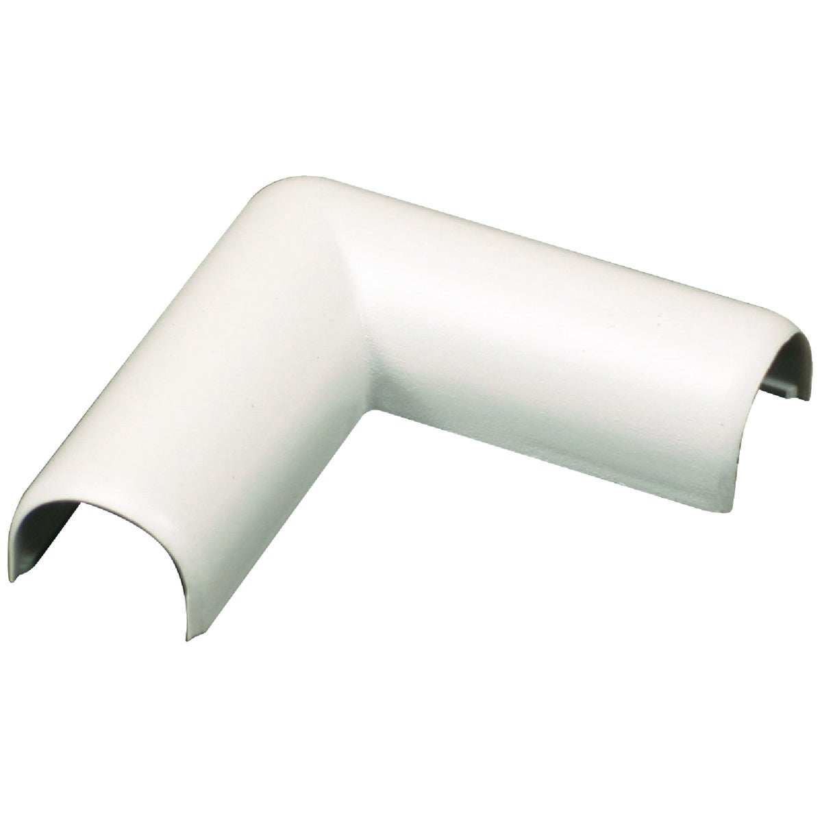 CORDMATE FLAT ELBOW - C16 by Wiremold / Legrand