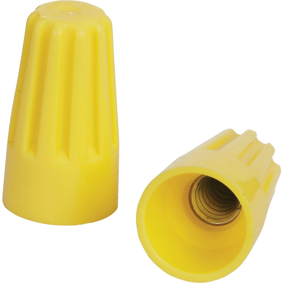 18-10AWG CAP CONNECTOR - 16-004 by G B Electrical Inc