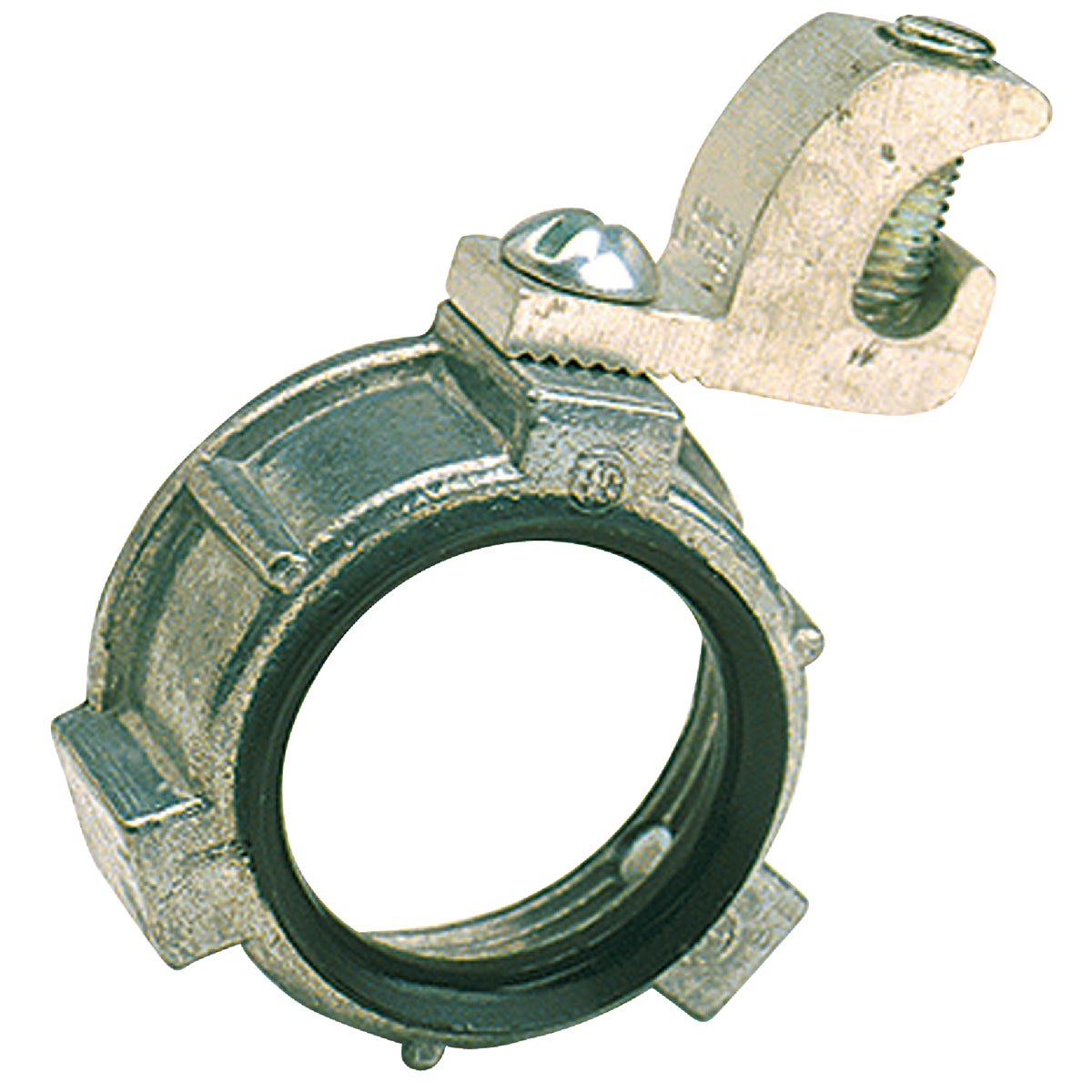 "1/2"" BUSHING - BG2011 by Thomas & Betts"