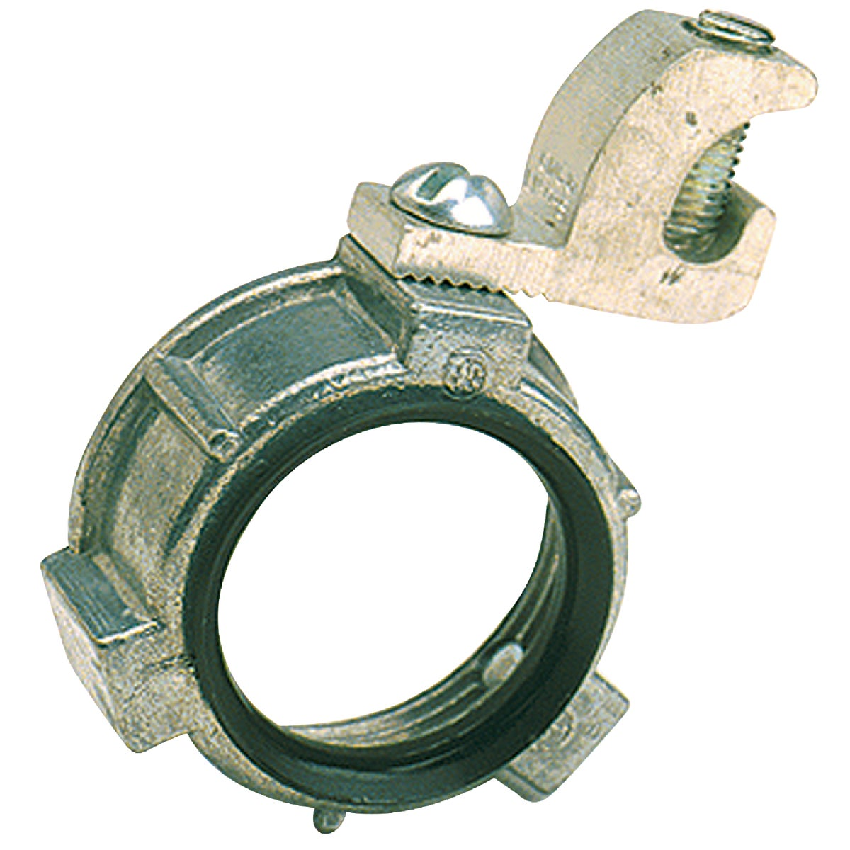 "3/4"" BUSHING - BG2021 by Thomas & Betts"