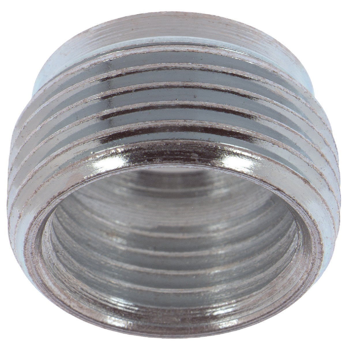 3/4X1/2 REDUCE BUSHING - RB1214 by Thomas & Betts