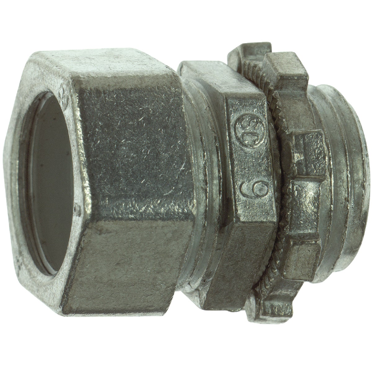 "5PC 3/4"" EMT CONNECTOR - TC212SC5 by Thomas & Betts"