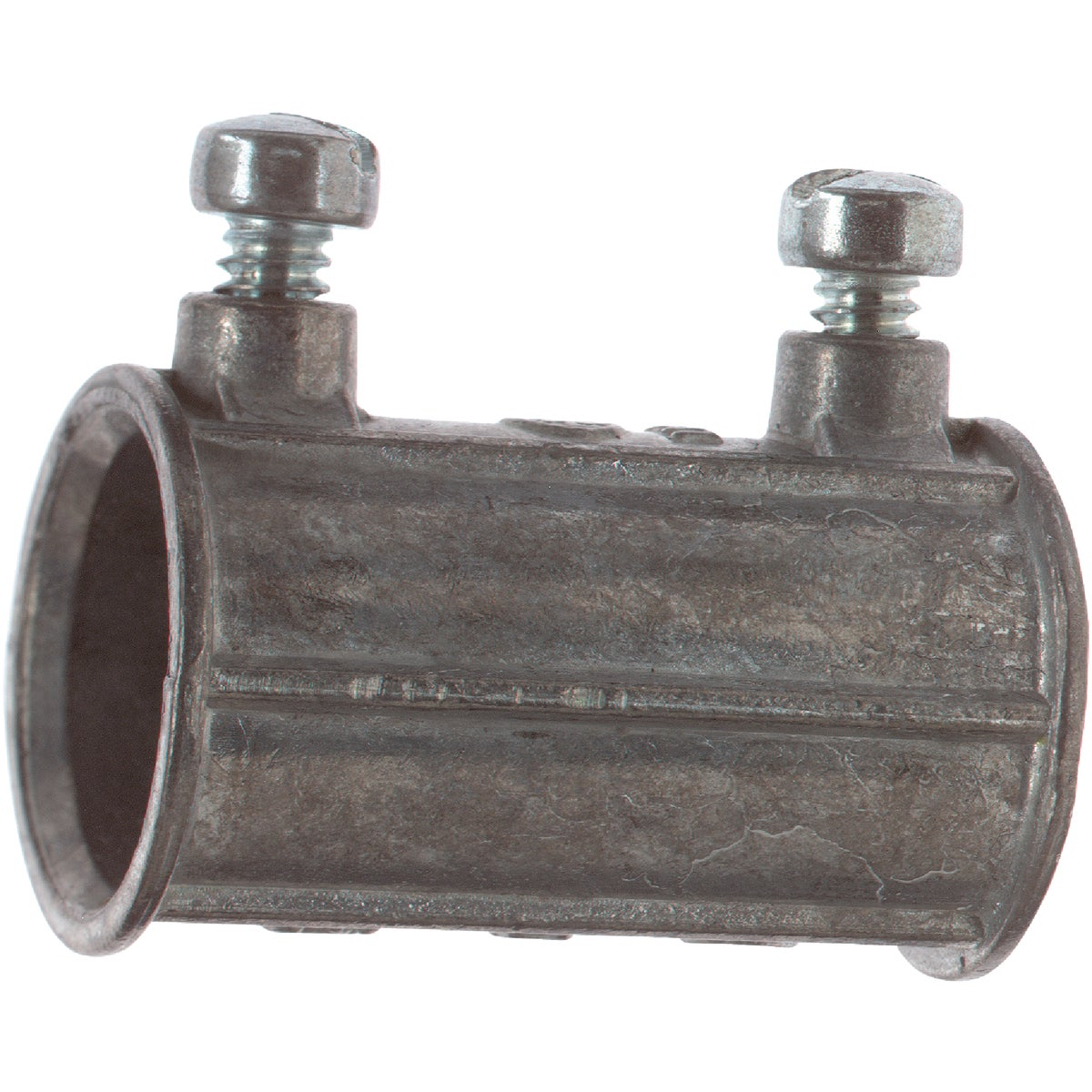 "5PC 3/4"" EMT COUPLING"