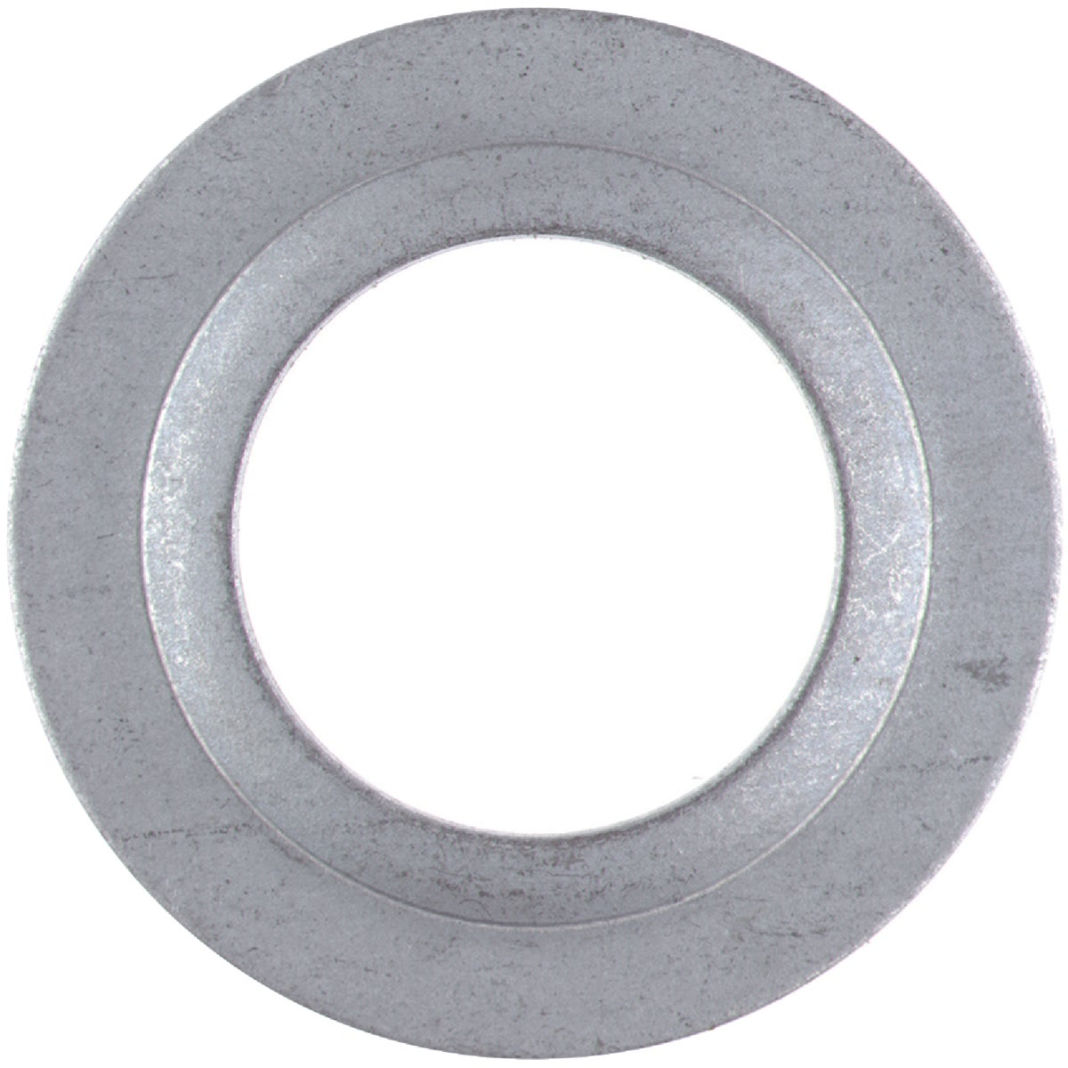 3/4X1/2 REDUCE WASHER - WA1214 by Thomas & Betts