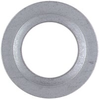 Steel City Reducing Washer