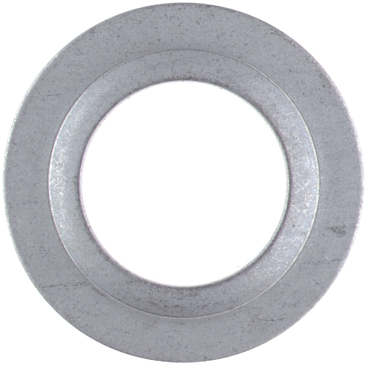 1X3/4 REDUCE WASHER - WA1324 by Thomas & Betts