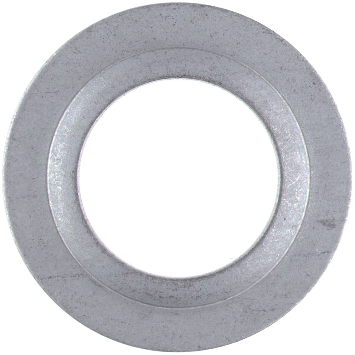 1-1/2X1-1/4 REDUC WASHER - WA1542 by Thomas & Betts