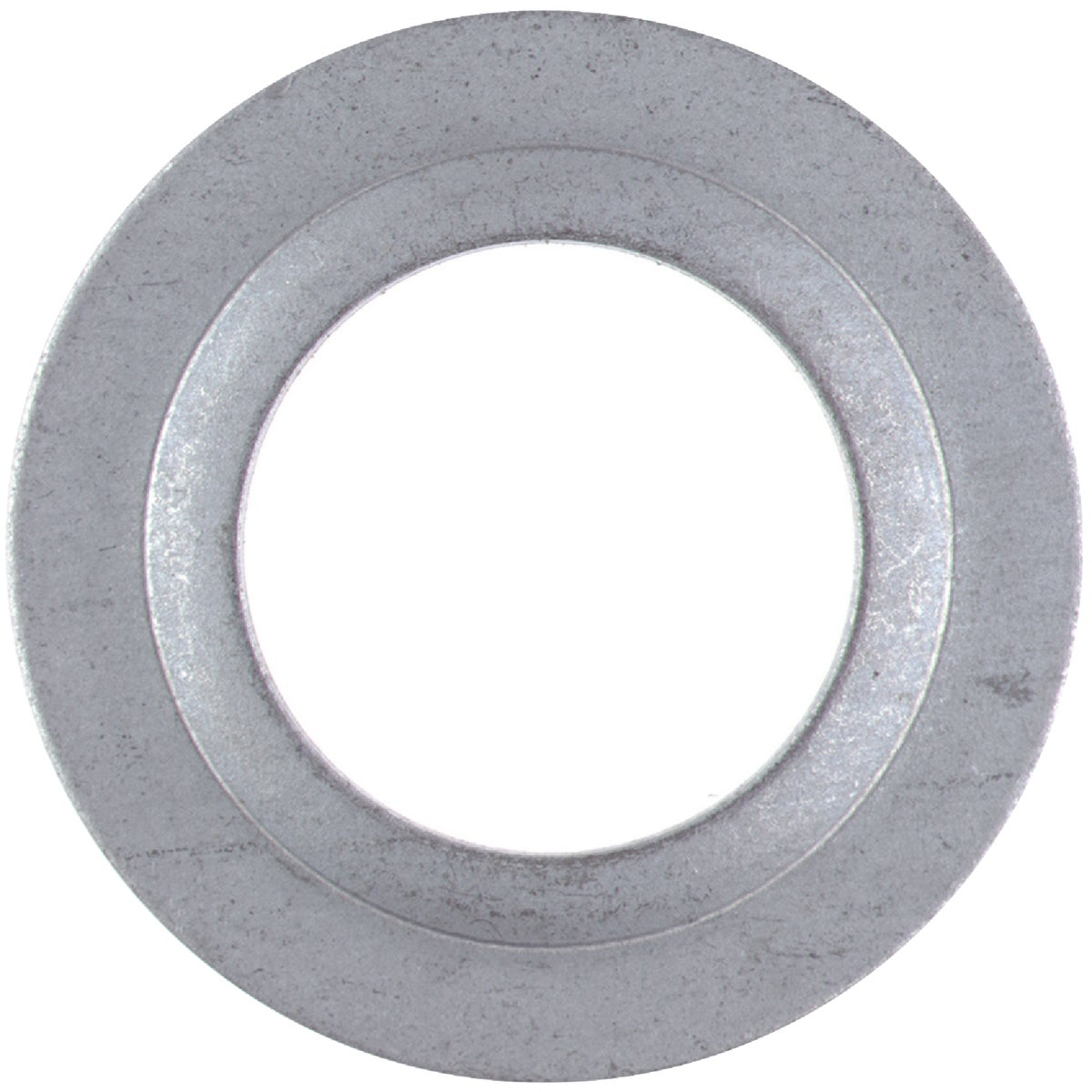 2X1-1/2 REDUCE WASHER - WA1652 by Thomas & Betts