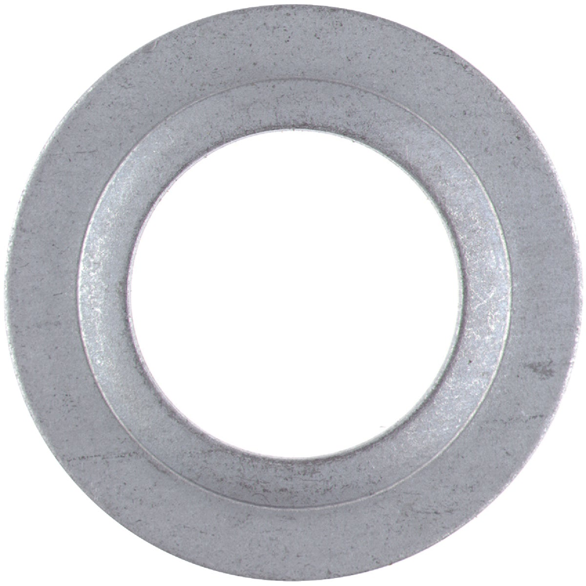 2-1/2X2 REDUCE WASHER - WA1762 by Thomas & Betts