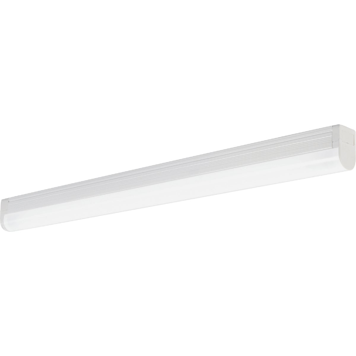 "21"" UNDERCABINET LIGHT - GLS9013-WH-I by Good Earth Lighting"