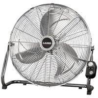 Lasko High Velocity Fan, 2265QM
