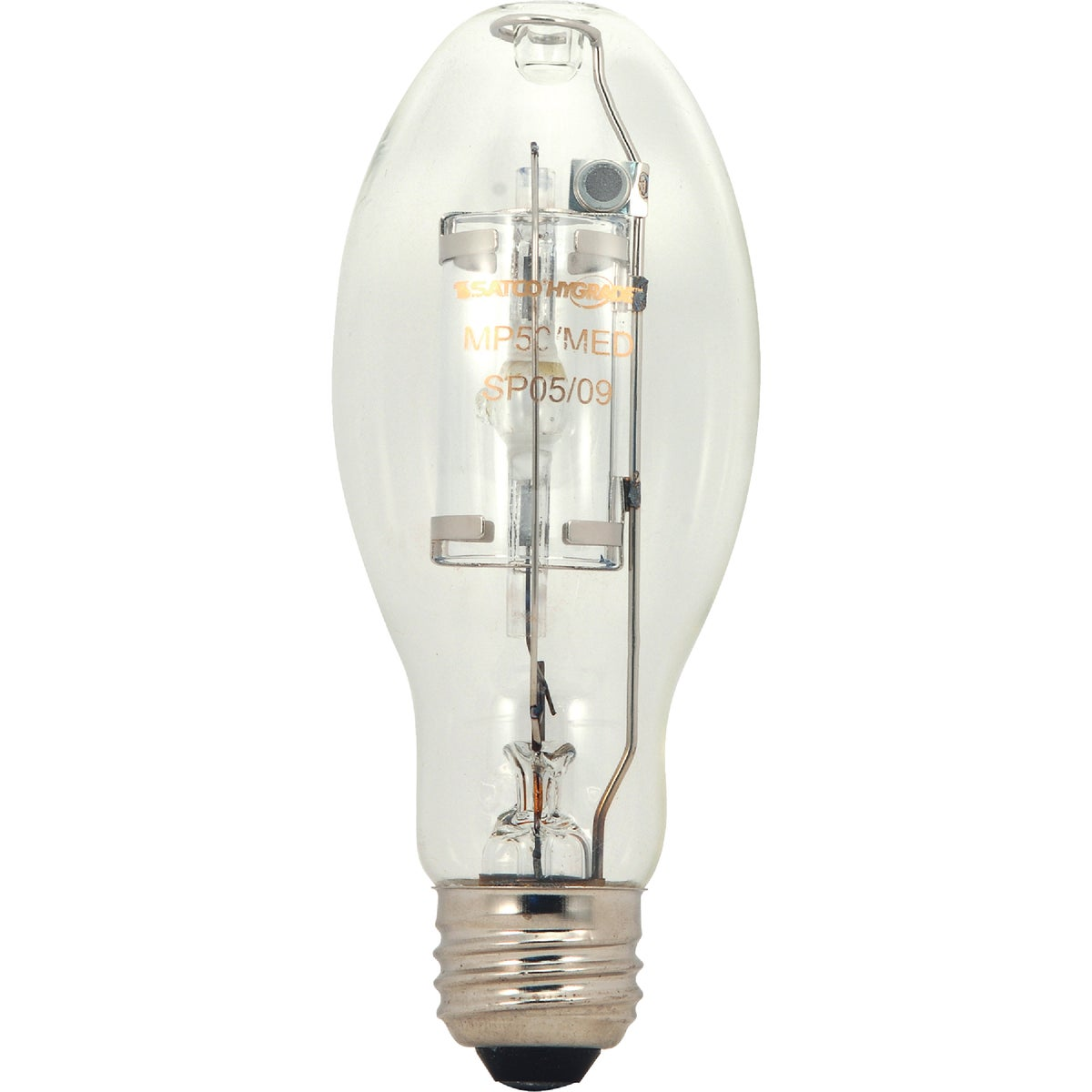 175W METAL HALIDE BULB - 37019 by Westinghouse Lightng