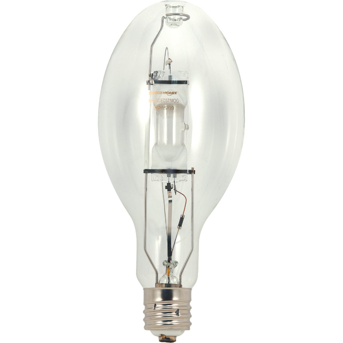 250W METAL HALIDE BULB - 37021 by Westinghouse Lightng