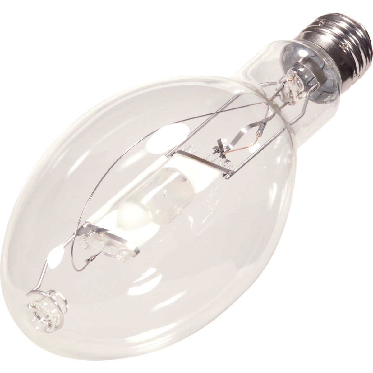 400W METAL HALIDE BULB - 37024 by Westinghouse Lightng