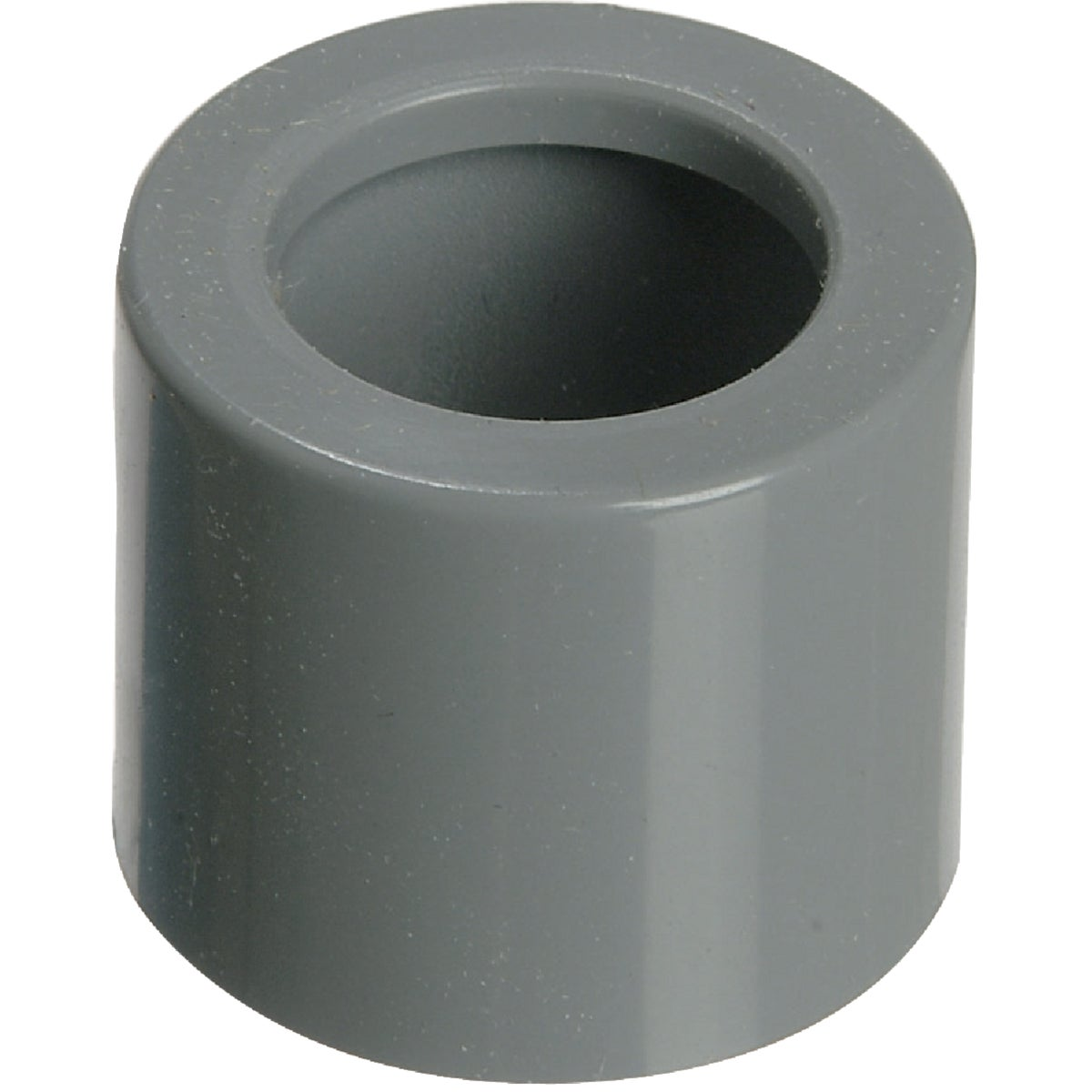 1X3/4 REDUCER - E950FECTN by Thomas & Betts