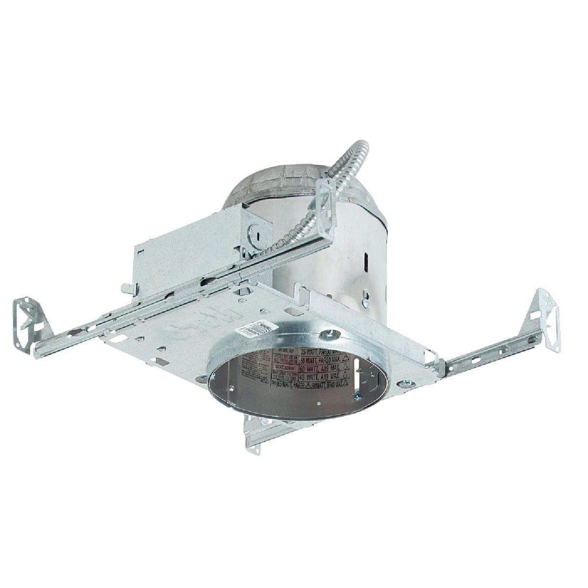 Cooper Lighting RECESSED FIXTURE H7ICT